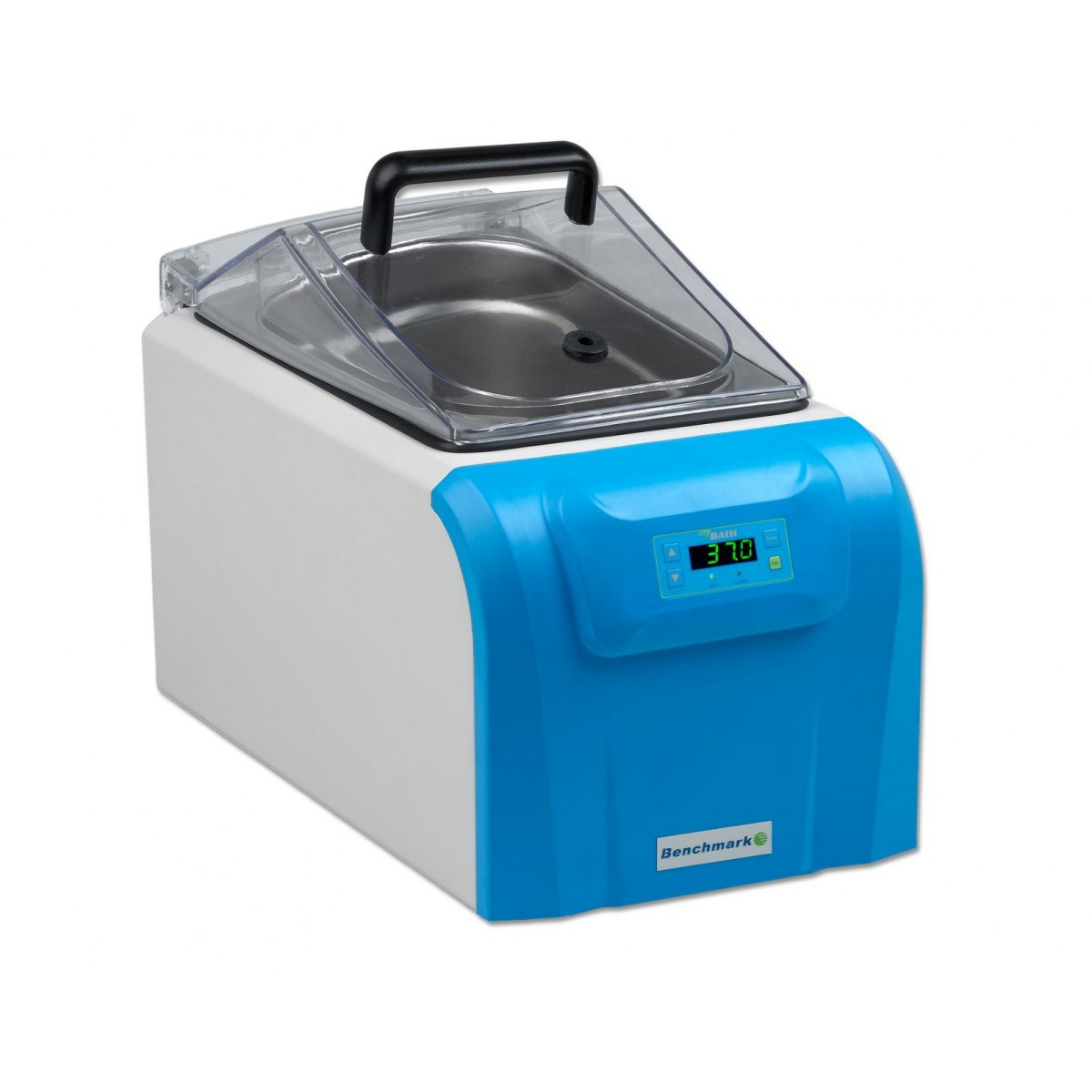 MyBath™ Series - Water Baths - Laboratory Equipment