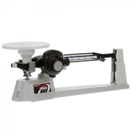 Triple Beam Dial-O-Gram® 1600 Series