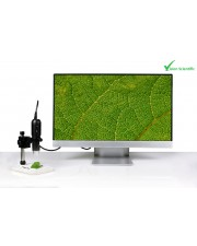 VMD005 1080P Full HD Digital Microscope