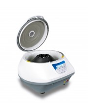 Spinplus Centrifuges