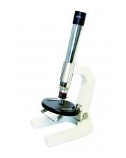 VME0001-40 Metal Frame, Monocular Microscope, 40X Magnification