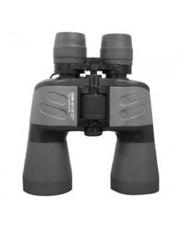 VT0700 Black Zoom-8 Binoculars