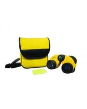 VT0800 Waterproof Binoculars