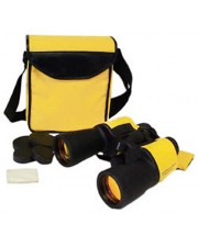 VT0850 Waterproof Binoculars