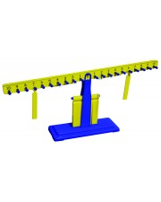 VB0010 Series Math Balance