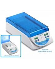 MyBlock™ Digital Dry Baths