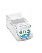 IsoBlock™ Digital Dry Bath