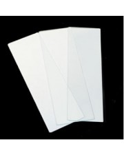 VSP101 Plain Glass Microscope Slides