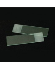 VSP105 Frosted Glass Microscope Slides