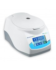 MC-24 Touch Microcentrifuge