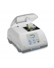 BeadBug™ 3 Position Bead Homogenizer