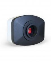 VDN050 Digital Eyepiece Camera, 5.0MP