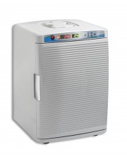 MyTemp™ Mini CO2 Digital Incubator