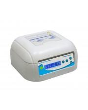 Incu-Mixer™ MP