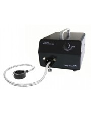 VMLIFO-30 Fiber Optic Illuminator with Ring Light