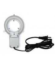 VMLIFR-01 Fluorescent Ring Light