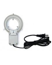 VMLIFR-01 Fluorescent Ring Light
