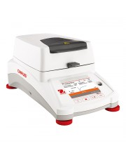 MB90 Moisture Analyzer