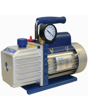 VLV001 Two Stage Vacuum Pump
