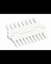 VLEA03 Double Comb 8/10