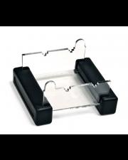 VLEA05   7 X 7 Casting Tray