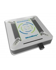 MiniMag™ Magnetic Stirrer