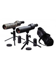 VT0507 Zoom Spotting Scopes