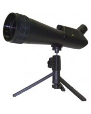 VT0508 High-Powered Zoom Spotting Scope